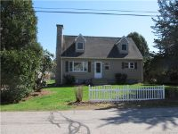 Home for sale: 19 Golden Rd., Stonington, CT 06355