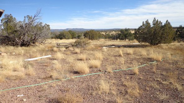 211 Juniperwood Rnch Un 3 Lot 211, Ash Fork, AZ 86320 Photo 7