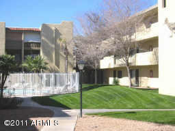 4950 N. Miller Rd., Scottsdale, AZ 85251 Photo 18