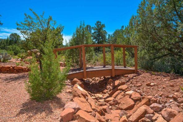 20 Whitetail Ln., Sedona, AZ 86336 Photo 29