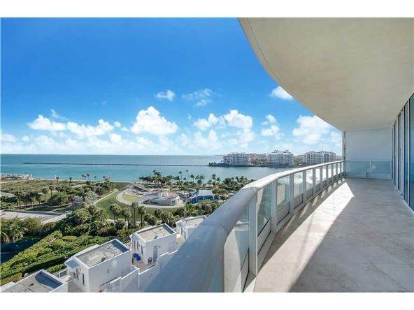 100 S. Pointe Dr. # 1006, Miami Beach, FL 33139 Photo 20