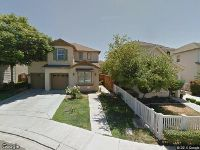 Home for sale: Shaefer, Riverbank, CA 95367