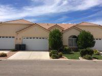 Home for sale: 2582 W. 260 N., Hurricane, UT 84737