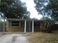 Home for sale: 124 Melody Ln., Largo, FL 33771