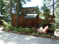 Home for sale: 625 W. Mountain Ridge Rd., Lake Almanor, CA 96137