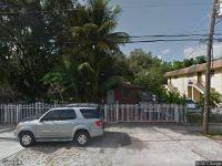 Home for sale: 166th, Miami, FL 33162