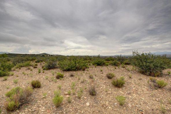 1475 S. Dewey Rd., Dewey, AZ 86327 Photo 2