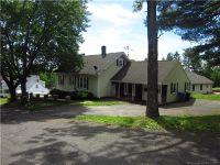 Home for sale: 1 Essex Pl., New Britain, CT 06053