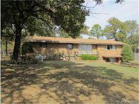 Home for sale: 112 Knight Ln., Eufaula, OK 74432
