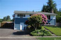 Home for sale: 12690 S.E. 161st St., Renton, WA 98058
