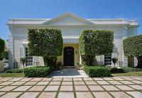 Home for sale: 665 N. Lake Way, Palm Beach, FL 33480