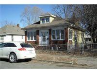 Home for sale: 420 Monroe, East Alton, IL 62024
