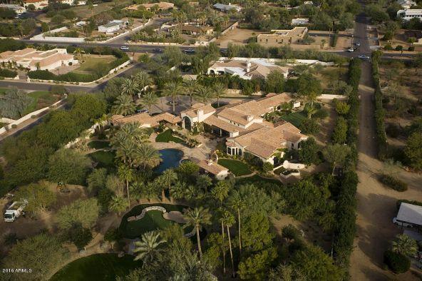 6335 N. 59th Pl., Paradise Valley, AZ 85253 Photo 2