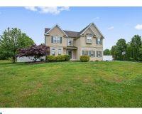 Home for sale: 47 Kings Ct., Swedesboro, NJ 08085