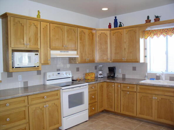 35575 S. Gold Rock Cir., Wickenburg, AZ 85390 Photo 6