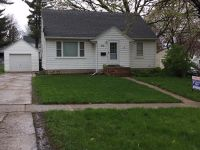 Home for sale: 915 2nd Avenue Southeast, Le Mars, IA 51031
