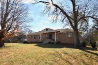 Home for sale: 519 Colice Jeanne, Nashville, TN 37221