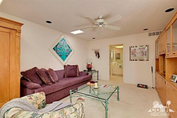 192 Wagon Wheel Rd., Palm Desert, CA 92211 Photo 21