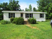Home for sale: 1387 Long Pine Church Rd., Peachland, NC 28133