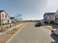 Home for sale: Courtney, Tuscaloosa, AL 35406