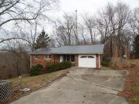 Home for sale: 500 Idaho St., Corbin, KY 40701