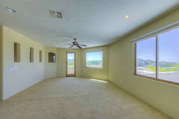 10906 E. Southwind Ln., Scottsdale, AZ 85262 Photo 17