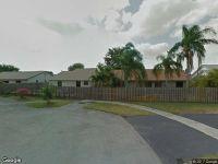 Home for sale: N.W. 46th Apt 102 Ave., Lauderhill, FL 33313