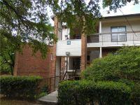 Home for sale: 1734 Ascension Point Dr., Arlington, TX 76006