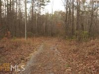 Home for sale: 4307 Rockmart Hwy. 101, Rockmart, GA 30153
