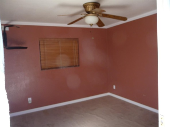 13252 E. 55 Dr., Yuma, AZ 85367 Photo 13
