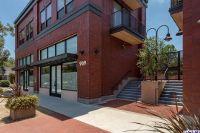 Home for sale: 909 El Centro St. #105, South Pasadena, CA 91030