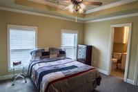 Home for sale: 2301 Matterhorn Blvd., Rogers, AR 72758