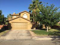 Home for sale: 2106 Victoria Dr., Calexico, CA 92231