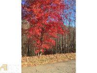 Home for sale: 0 Hunters Ridge Rd., Jasper, GA 30143