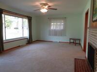 Home for sale: 724 Robbins Avenue, Falmouth, KY 41040
