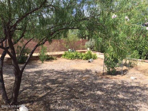 328 S. Abrego, Green Valley, AZ 85614 Photo 43