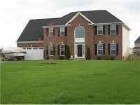Home for sale: 6165 Jenbrooke Ct., Farmington, NY 14425