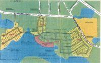 Home for sale: 0 Williams School Rd., Lake Park, GA 31636