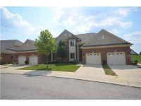 Home for sale: 29451 Woodpark Cir. #31, Warren, MI 48092