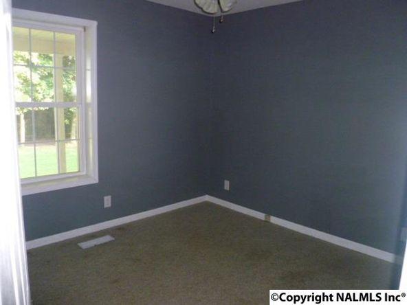 422 Eberhart Rd. S.E., Fort Payne, AL 35967 Photo 23