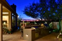 Home for sale: 12387 N. Tall Grass Dr., Oro Valley, AZ 85755