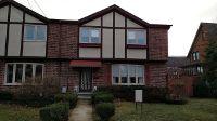 Home for sale: 317 Grant Pl., Park Ridge, IL 60068