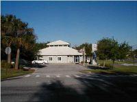 Home for sale: 135 Benning Dr., Destin, FL 32541
