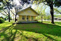 Home for sale: 2805 N. Arkansas Ave., Wichita, KS 67204