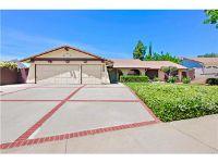 Home for sale: 5091 Saint Andres Avenue, La Verne, CA 91750