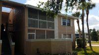 Home for sale: 997 Sonesta Avenue #208, Palm Bay, FL 32905