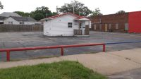 Home for sale: 104 E. Euclid, Pittsburg, KS 66762