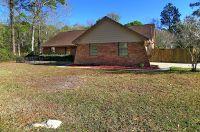 Home for sale: 192 Maple Ave., Kingsland, GA 31548