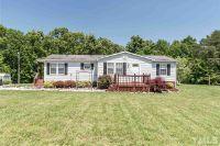 Home for sale: 2649 Sudie Dr., Burlington, NC 27217