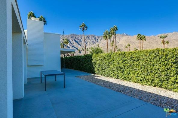 900 E. Murray Canyon Dr., Palm Springs, CA 92264 Photo 16